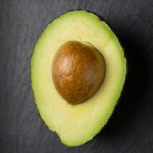 avocado the best fat for the keto diet